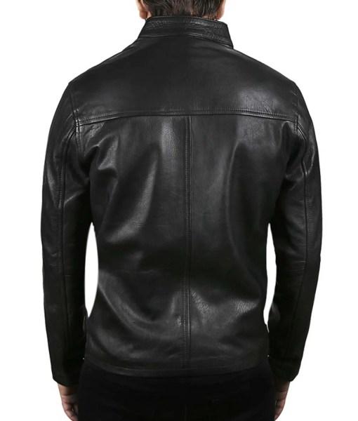 steve-mcqueen-biker-jacket