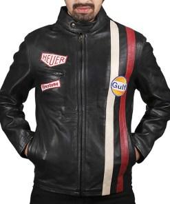steve-mcqueen-jacket