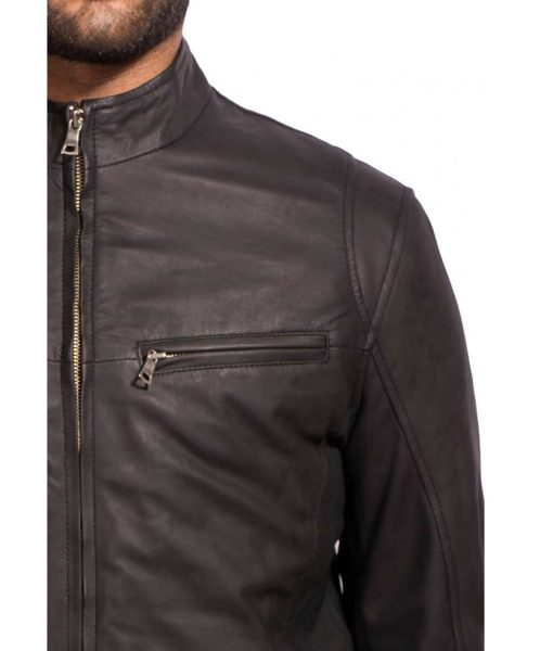 terry-hoitz-leather-jacket