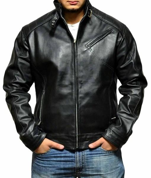 the-bourne-legacy-jacket