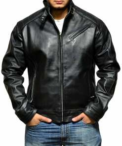 the-bourne-legacy-jacket