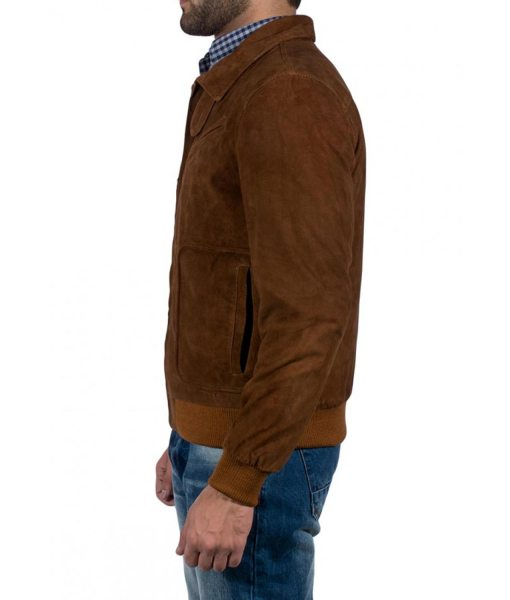 the-man-from-uncle-bomber-jacket