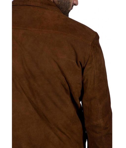 the-man-from-uncle-illya-kuryakin-jacket
