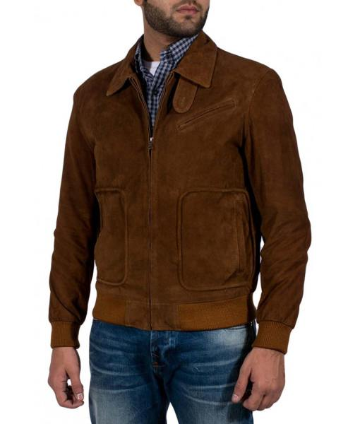 the-man-from-uncle-jacket