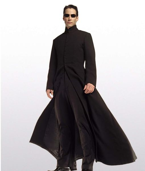 the-matrix-coat