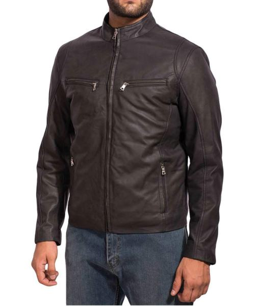 the-other-guys-leather-jacket