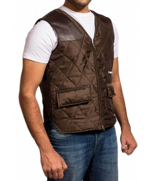 the-walking-dead-governor-vest
