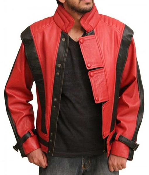 thriller-jacket