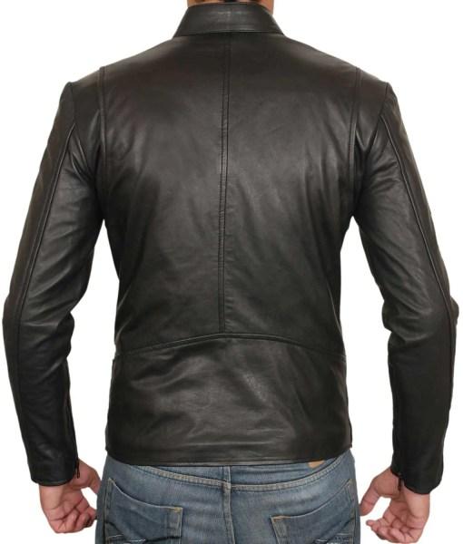 tony-stark-iron-man-jacket