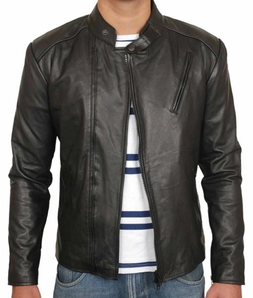 tony-stark-leather-jacket