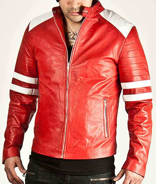 tyler-durden-leather-jacket