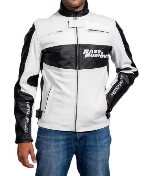 vin-diesel-furious-7-jacket