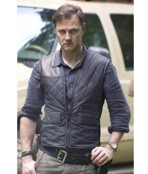 walking-dead-the-governor-vest