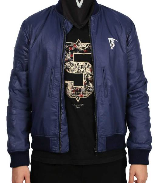 watch-dogs-2-jacket