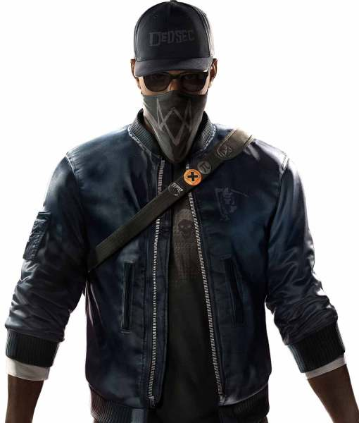 watch-dogs-2-marcus-holloway-jacket