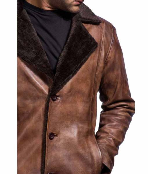 wolverine-shearling-coat