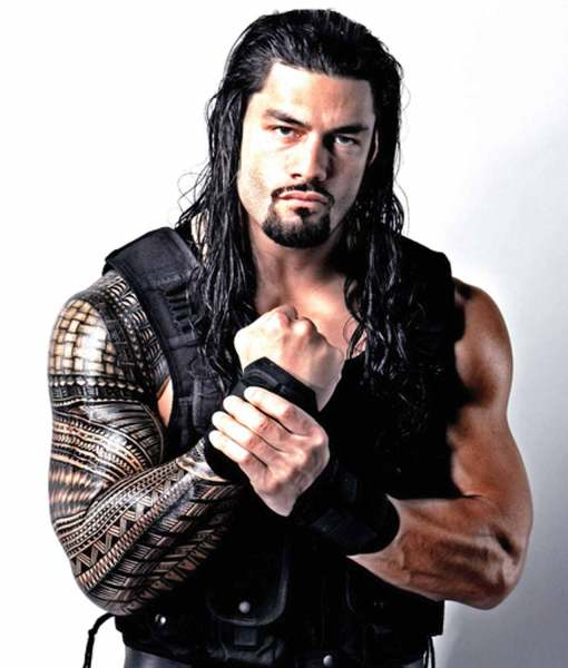 wwe-roman-reigns-tactical-vest