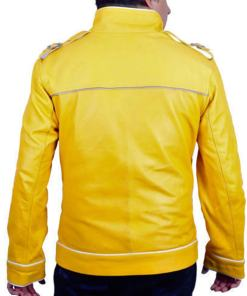 yellow-freddie-mercury-jacket