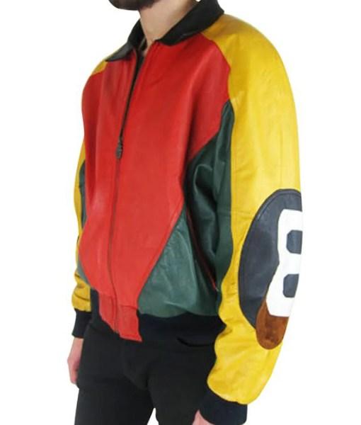 8-ball-leather-jacket
