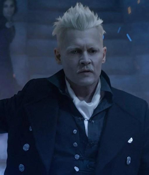 Johnny-Depp-costume