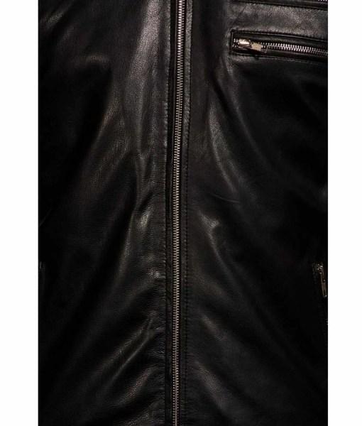 aaron-paul-breaking-bad-jesse-pinkman-jacket