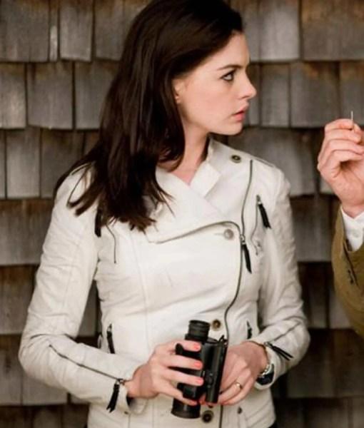 agent-99-get-smart-anne-hathaway-jacket