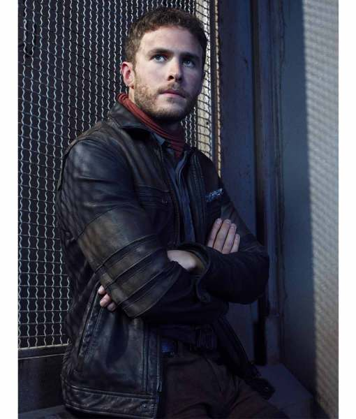 agents-of-shield-leo-fitz-jacket
