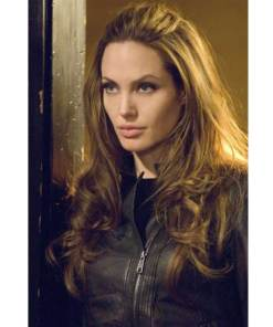 angelina-jolie-wanted-jacket