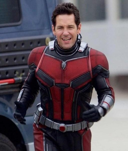 ant-man-jacket