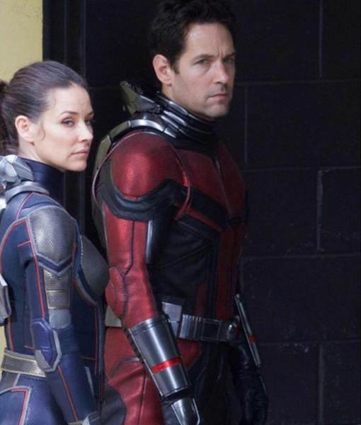 ant-man-leather-jacket-from-ant-man-and-the-wasp