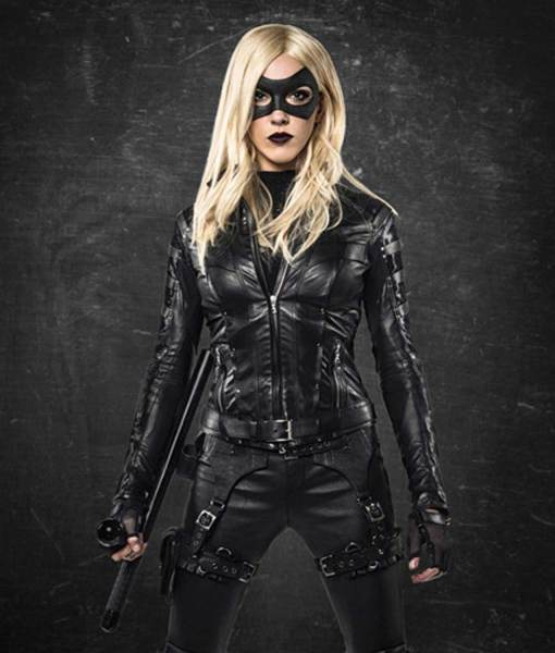 arrow-season-5-black-canary-jacket