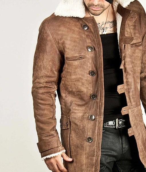 bane-shearling-coat