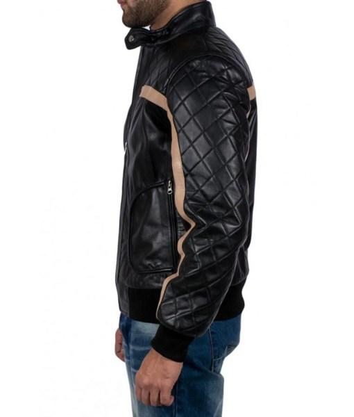 battlefield-leather-jacket