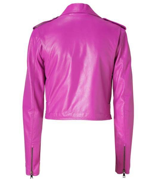 biker-hot-pink-jacket