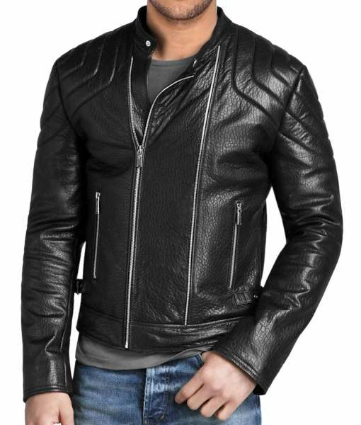 biker-leather-jacket
