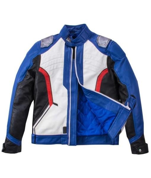 biker-soldier-76-jacket