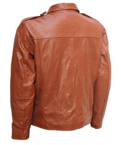 billy-campbell-cliff-the-rocketeer-jacket