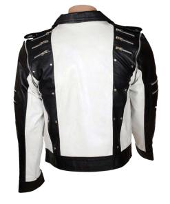 black-and-white-michael-jackson-pepsi-jacket