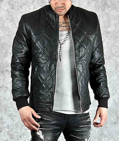 bomber-david-beckham-jacket