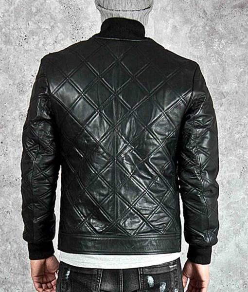 bomber-david-beckham-quilted-leather-jacket