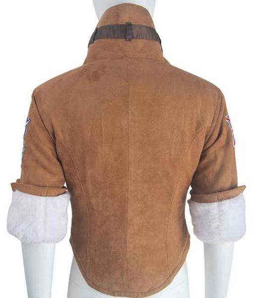 brown-shearling-overwatch-tracer-jacket