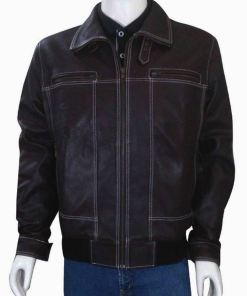 bruce-willis-a-good-day-to-die-hard-jacket