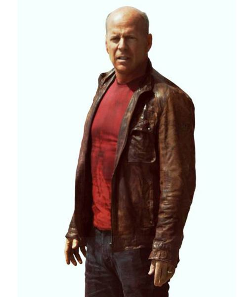 bruce-willis-jacket