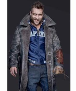 captain-boomerang-trench-coat
