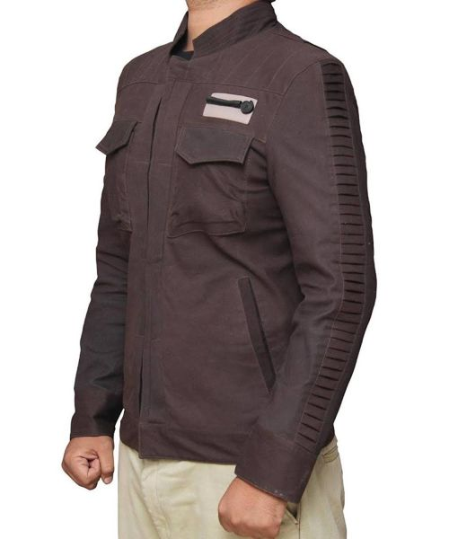 captain-cassian-andor-jacket