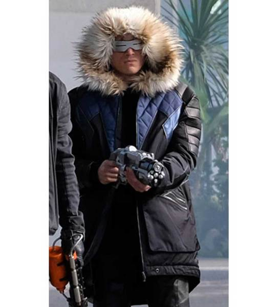 captain-cold-parka