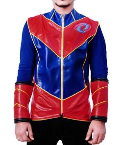 captain-man-jacket