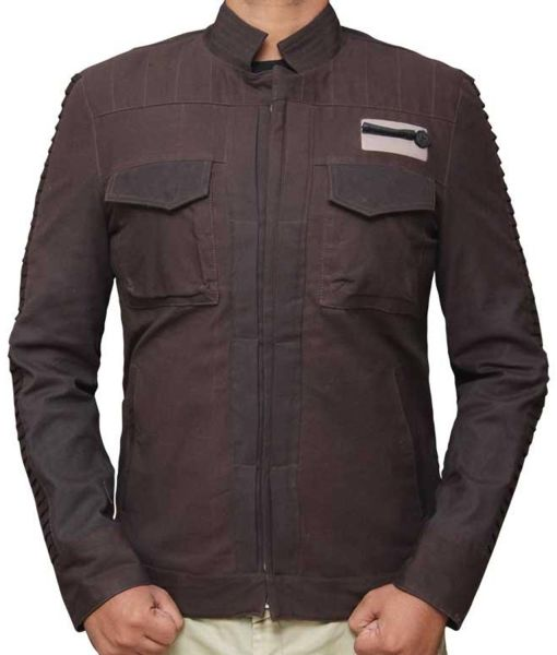 cassian-andor-jacket