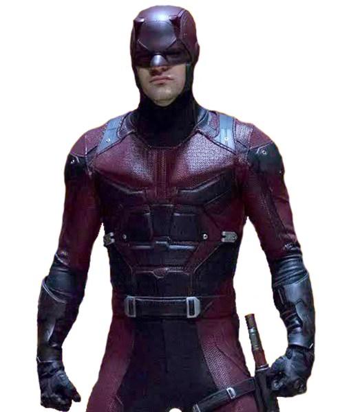 charlie-cox-season-2-daredevil-jacket