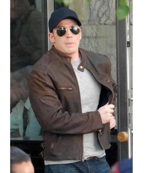 chris-evans-captain-america-civil-war-jacket